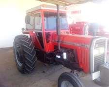 Vendo Mf 1195 Impecable
