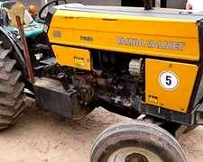 Vendo Tractor Valtra Valmet Fruteiro 685