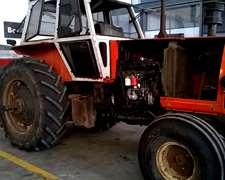 Vendo Zanello 220 1990