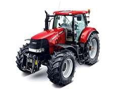 Ya Conseguí Tu Tractor Case Ih De 55 A 130hp Al 17,5% $