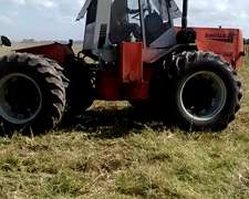 Zanello 450 Motor Mb 1518