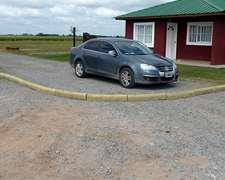 Cordón Para Playas De Estacionamiento Longitud 1 M