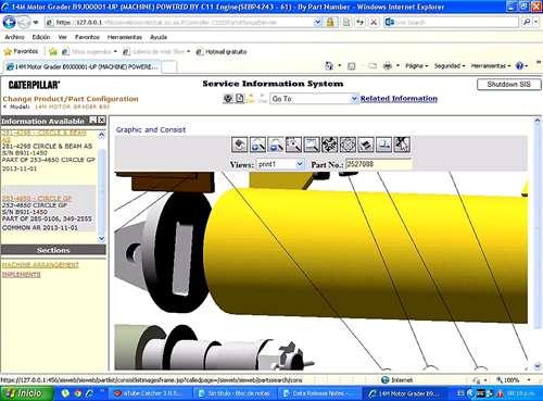 descarga gratuita manual taller: