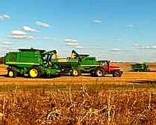 Sistema Integrado De Gestion Agricola