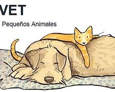 Softvet - Software Para Pequeños Animales