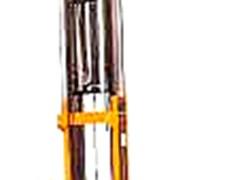 Apilador Autopropulsado Fk1545 Y Bk1545