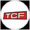 TCF ACOPLADOS