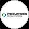 recursos-organicos