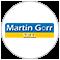martin-gorr-srl