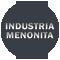 industria-menonita